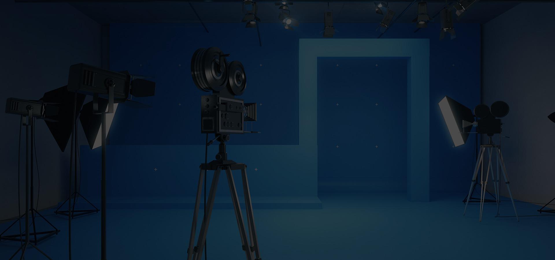 https://actedcity.com/wp-content/uploads/2020/07/film-studio-6.jpg